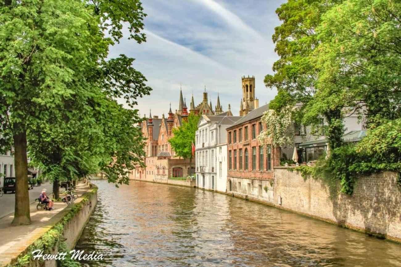 Brugges-2759