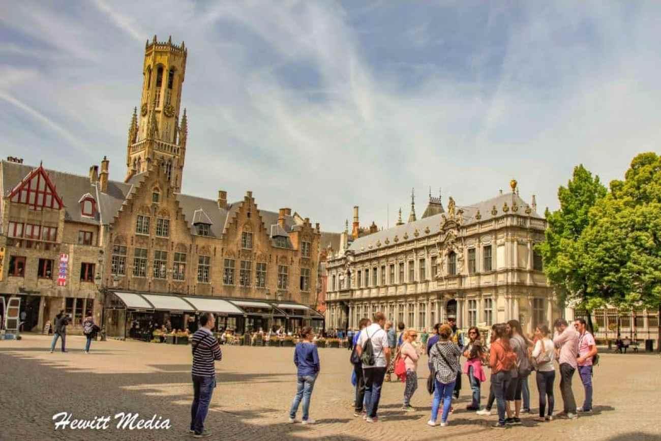 Brugges-2803