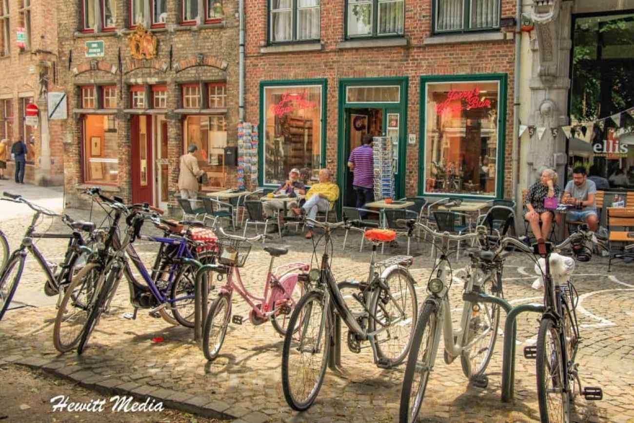 Brugges-2923