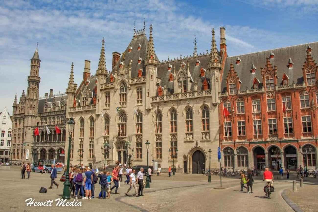 Brugges-2969