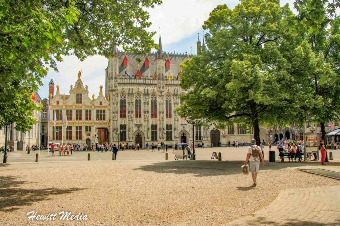 Brugges-3028