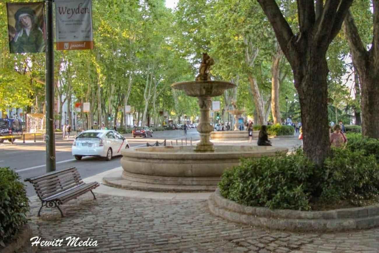Madrid-0298