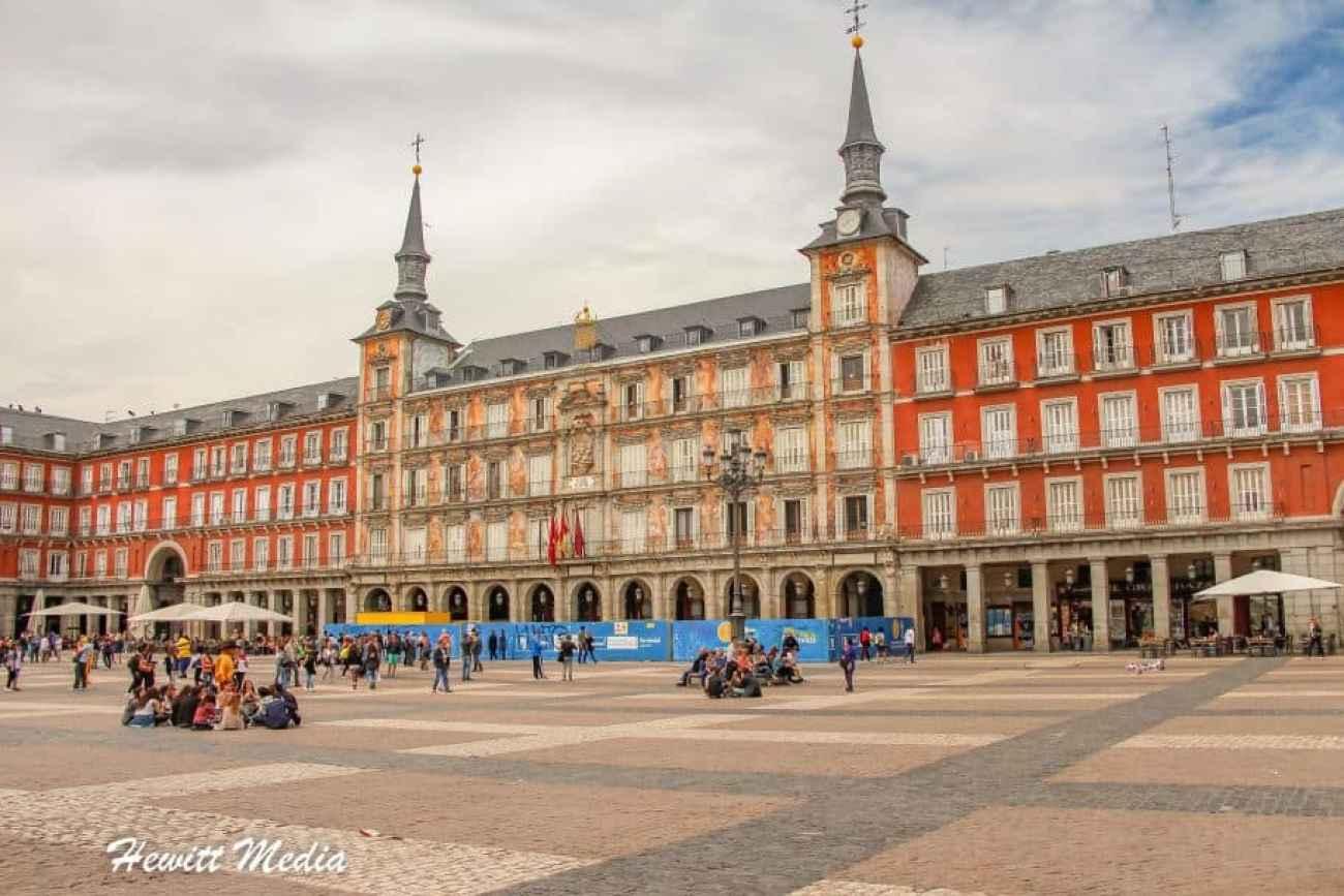 Madrid-072