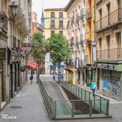 Madrid-111