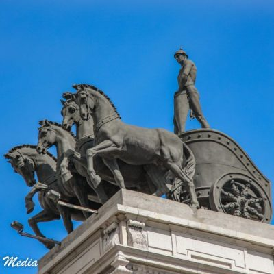Madrid-171