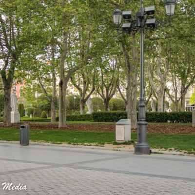 Madrid-888