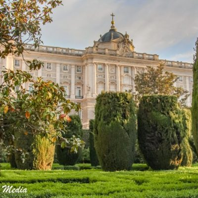 Madrid-950