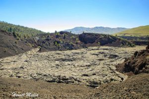 Craters of the Moon National Monument Visitor Guide