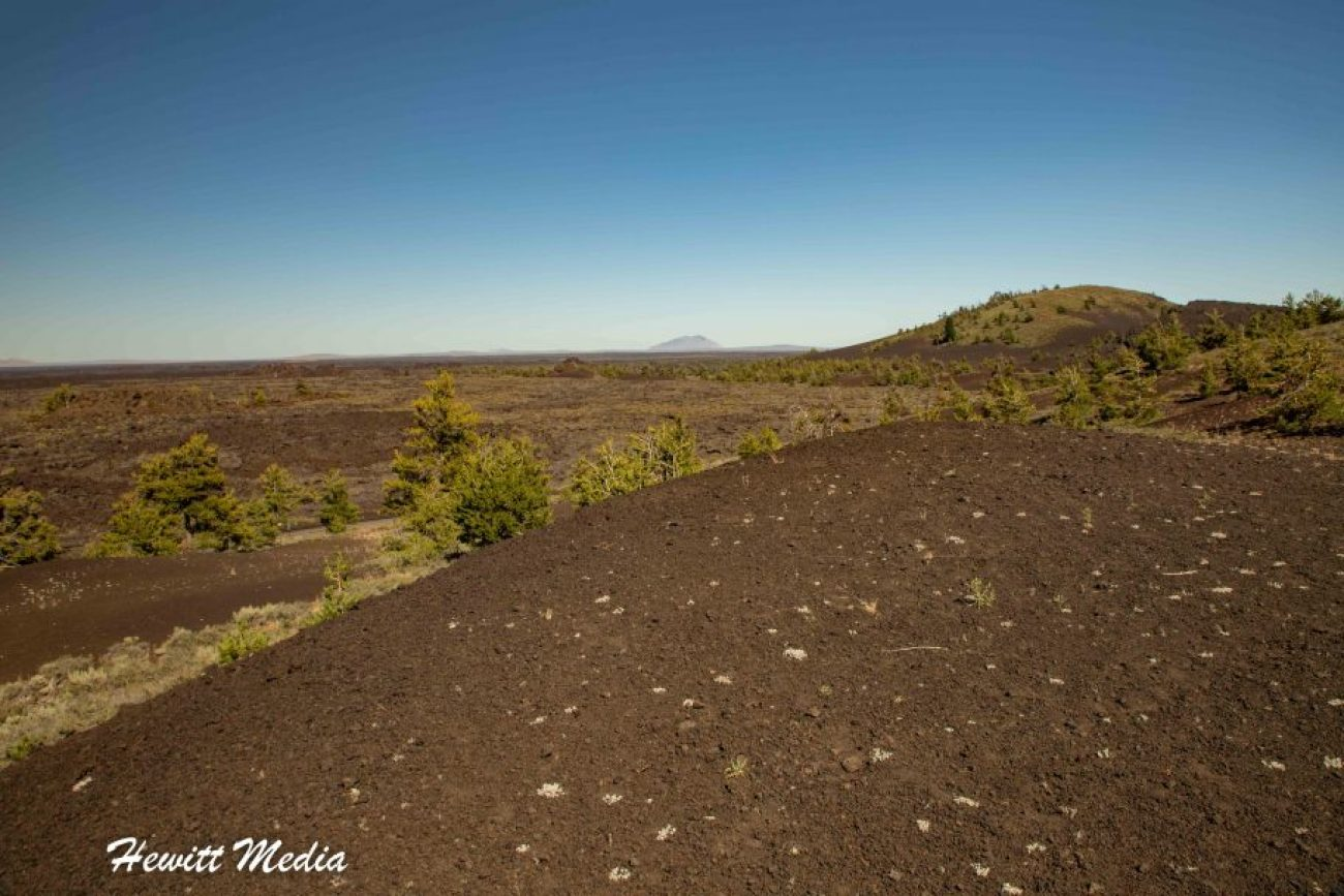 Craters of the Moon-1620