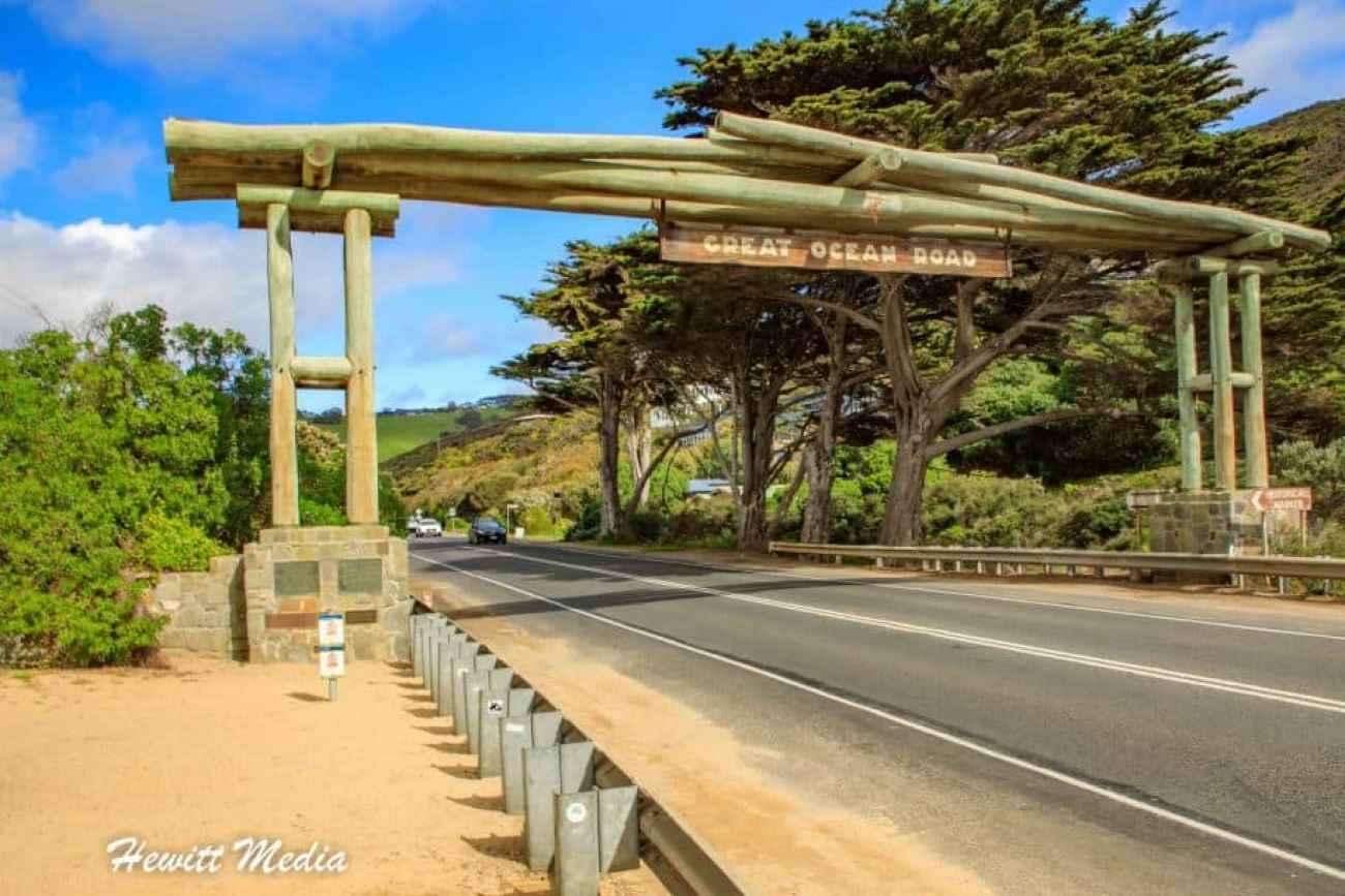 Great Ocean Road-2626