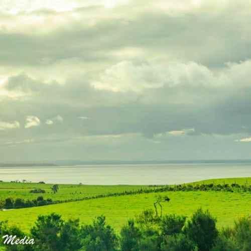 Philip Island-3086