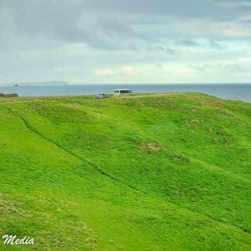 Philip Island-3152