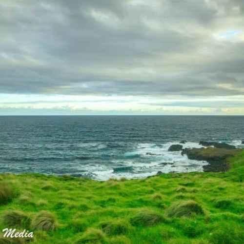 Philip Island-3161