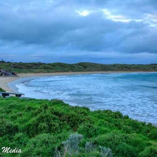 Philip Island-3194
