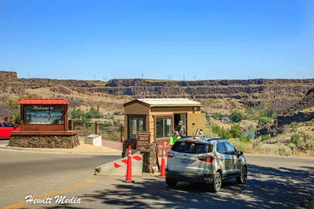 Shoshone Falls-1449