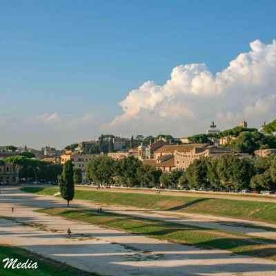 Rome-0066