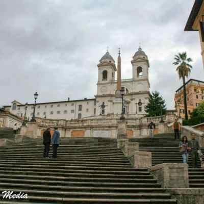 Rome-0613