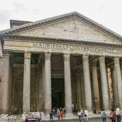 Rome-0659