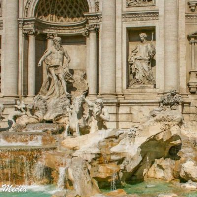 Rome-9761