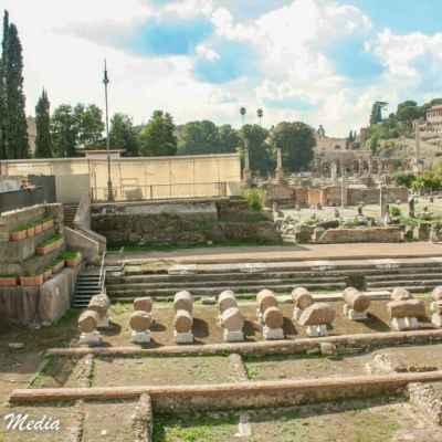 Rome-9808