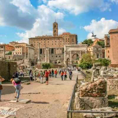 Rome-9822