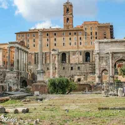 Rome-9835