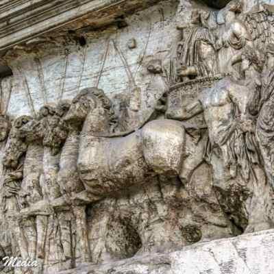 Rome-9877