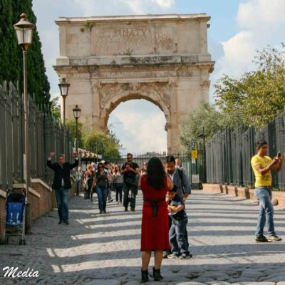 Rome-9892