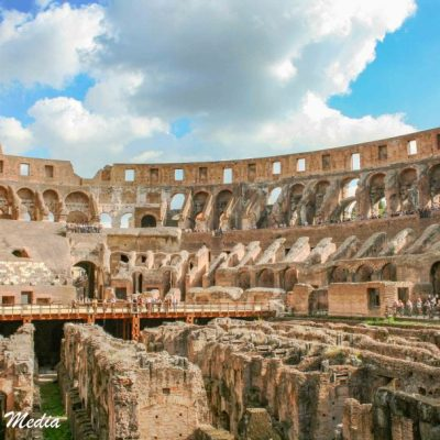 Rome-9936