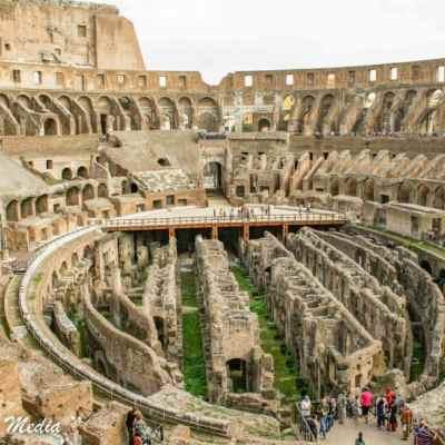 Rome-9954