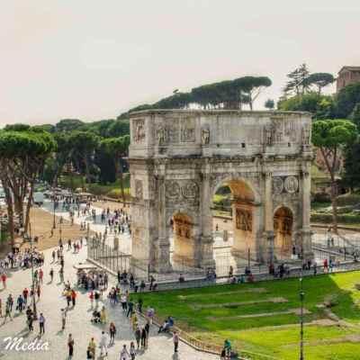 Rome-9957