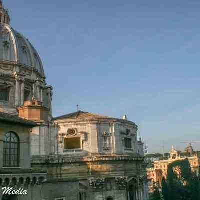 Vatican-0273