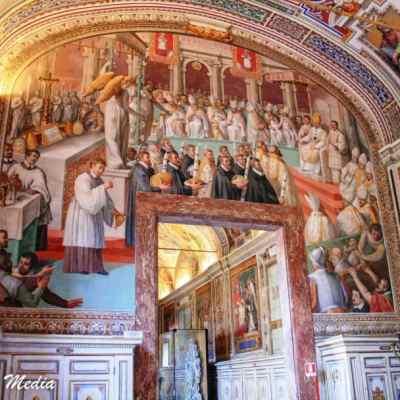 Vatican-0312