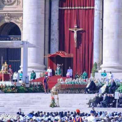 Vatican-0344