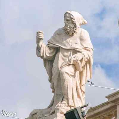 Vatican-0489