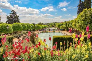 The Definitive Córdoba, Spain Visitor Guide