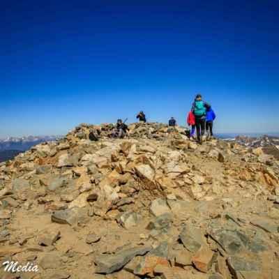 Grays Peak-0566