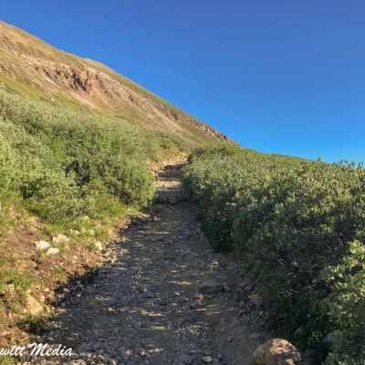 Grays Peak-5541