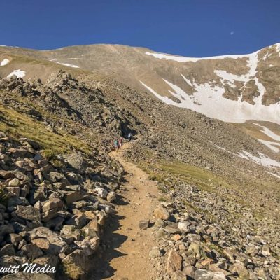 Grays Peak-5561