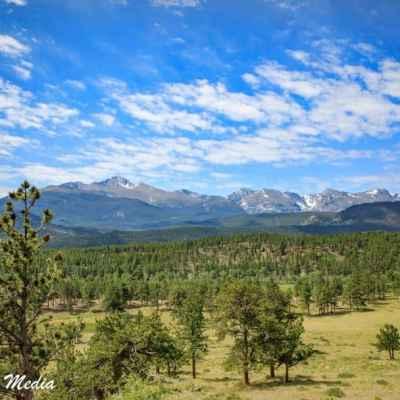Rocky Mountain National Park-5721