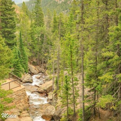 Rocky Mountain National Park-5753