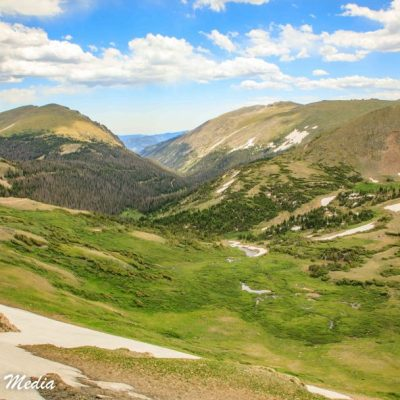 Rocky Mountain National Park-5816