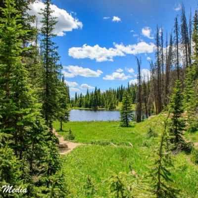 Rocky Mountain National Park-5833