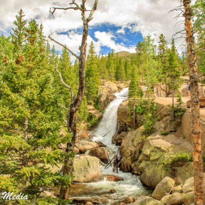 Rocky Mountain National Park-5877