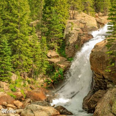 Rocky Mountain National Park-5881