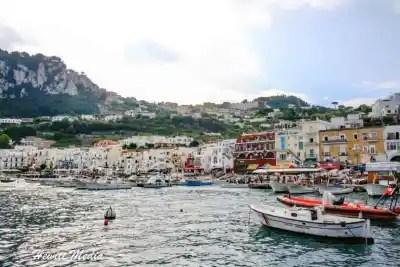 Capri-9352