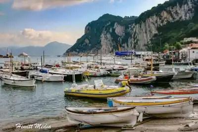 Capri-9362