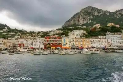 Capri-9380