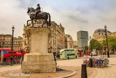 London-0968