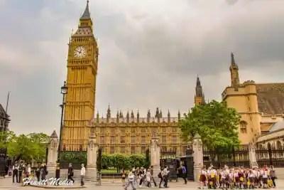 London-1052
